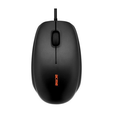 Mouse Acme MS10 - 4