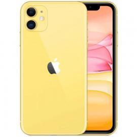 Apple iPhone 11 64 Yellow