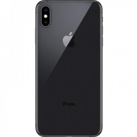 Apple iPhone XS Max 64GB Space Gray - 2