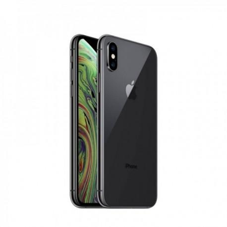 Apple iPhone XS Max 64GB Space Gray - 3
