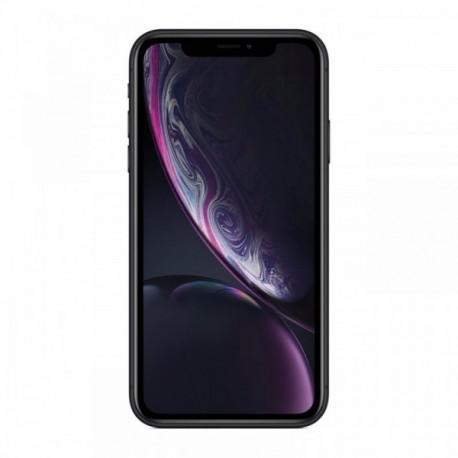 Apple iPhone XR 256GB Black - 2