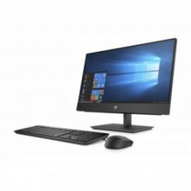 """HP ProOne 440 G5 AiO 23.8""""/Intel i5-9500T/8GB DDR4/1TB HDD/Touch"""