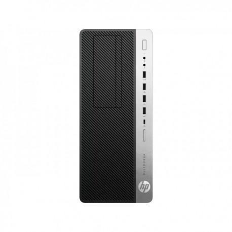 HP EliteDesk 800 G5 TWR /Intel i7-9700/16GB DDR4/512GB SSD