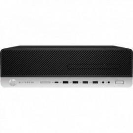 HP EliteDesk 800 G5 SFF /Intel i7-9700/16GB DDR4/512GB SSD