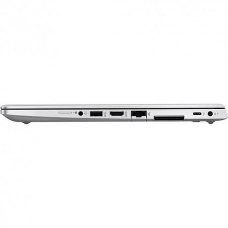 HP EliteBook 850 G6 15.6