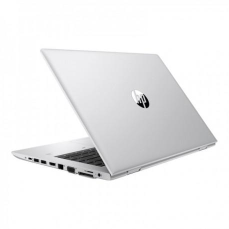 HP EliteBook 840 G6 14