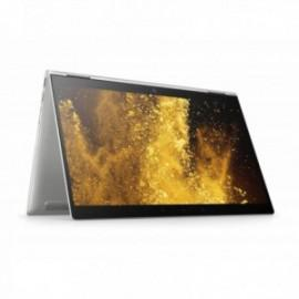 "HP Elitebook x360 1040 G6 14""/Intel i5-8365U/8GB DDR4/512GB M.2 SSD/32GB Optane H10"