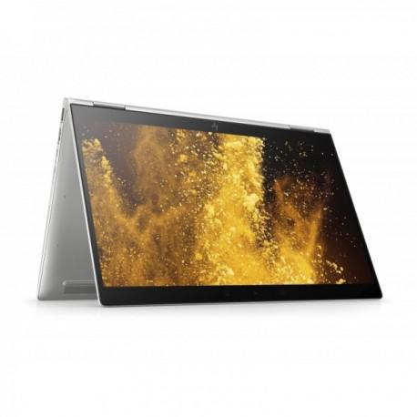 HP Elitebook x360 1040 G6 14