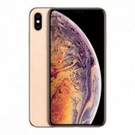 Apple iPhone XS 64GB Gold Second Hand
