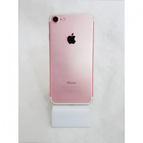 Apple iPhone 7 32GB Rose Gold - 2