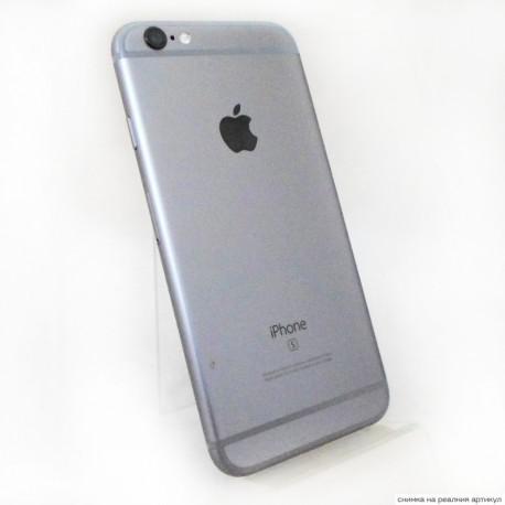 Apple iPhone 6S 32GB Space Gray - 2