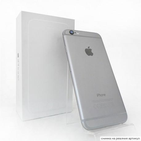 Apple iPhone 6 128GB - 2