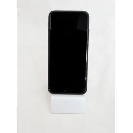 Apple iPhone 7 256GB Matt Black