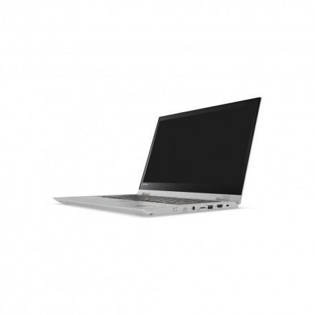 Lenovo ThinkPad Yoga 370 - 2