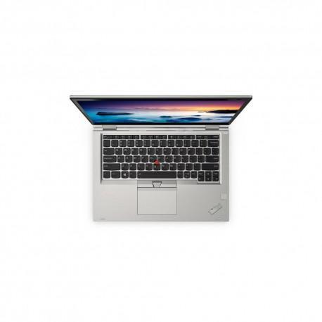 Lenovo ThinkPad Yoga 370 - 3