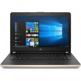 HP Notebook 14-bs104nt