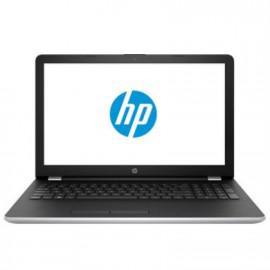 HP Notebook 15-bs196ne