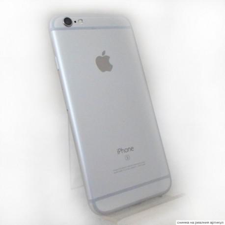 Apple iPhone 6S 128GB Silver - 2
