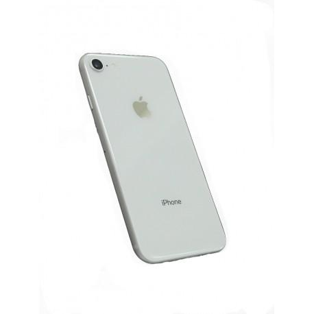 Apple iPhone 8 64GB Silver - 2