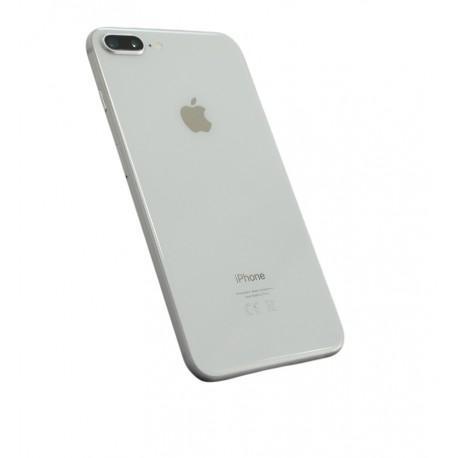 Apple iPhone 8 Plus 64GB Silver - 2