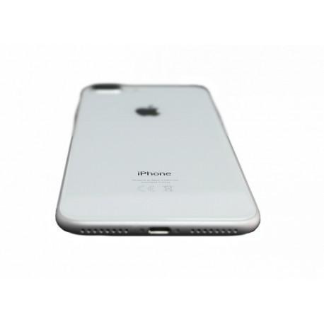 Apple iPhone 8 Plus 64GB Silver - 3
