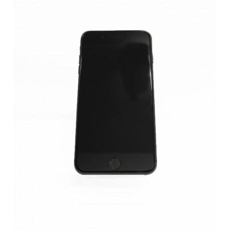 Apple iPhone 8 Plus 256GB Space Gray - 5