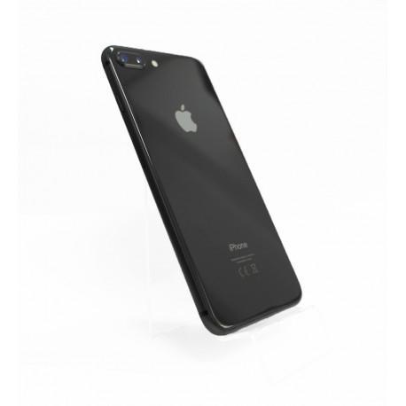 Apple iPhone 8 Plus 256GB Space Gray - 2