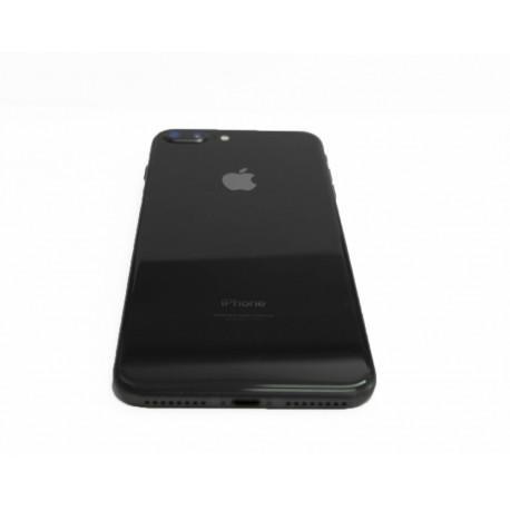 Apple iPhone 8 Plus 256GB Space Gray - 4