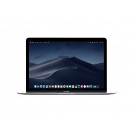 MacBook Pro Retina A1534 (MNYF2LL/A)