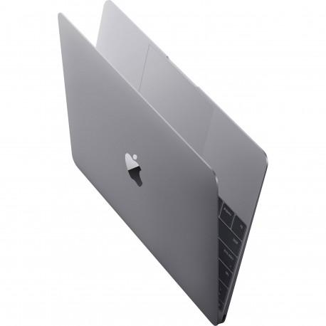 MacBook Pro Retina A1534 (MNYF2LL/A) - 2