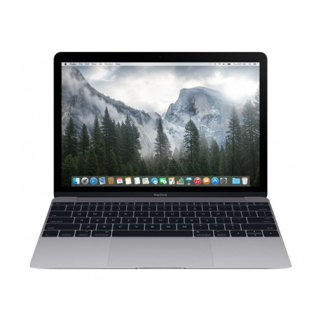 MacBook Pro Retina A1502 (MF839LL/A) - 3