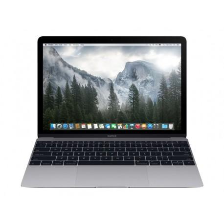 MacBook Pro Retina A1534 (MNYF2LL/A) - 3