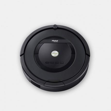 iRobot Roomba 805