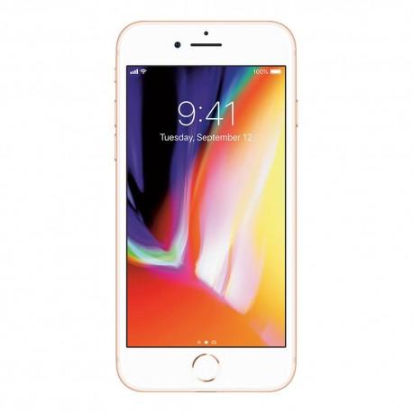 Apple iPhone 8 256GB Gold - 1