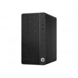 HP 285 G3 MT /Ryzen 3 2200G/8GB DDR4/256GB SSD