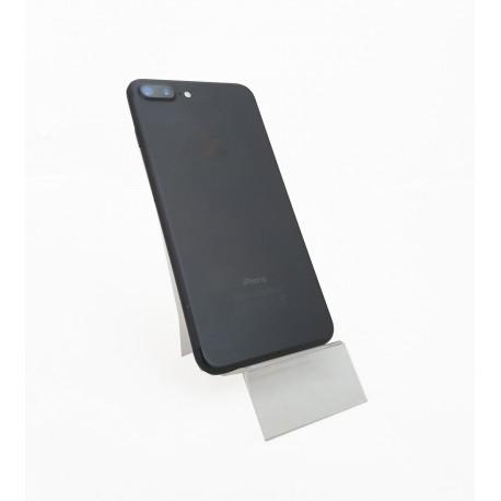 Apple iPhone 7 Plus 32GB Matt Black - 2
