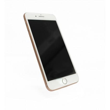 Apple iPhone 8 Plus 256GB Gold - 1