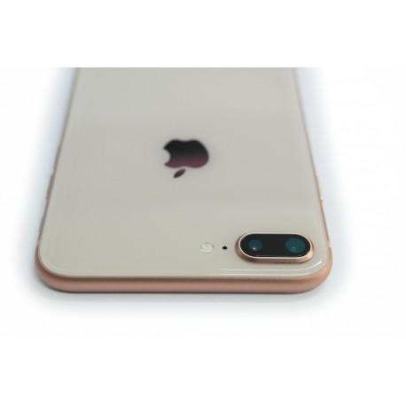 Apple iPhone 8 Plus 256GB Gold - 3