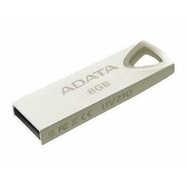 ADATA UV210 8GB USB 2.0