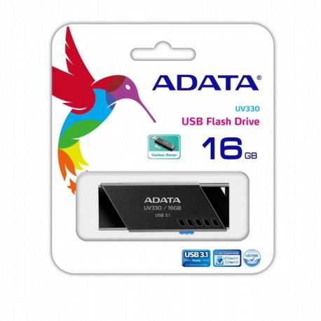 ADATA UV330 16GB USB 3.1 - 4