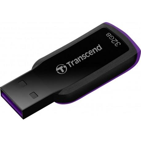 Transcend 32GB JetFlash 360 USB 2.0
