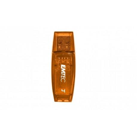 EMTEC 4GB ECMMD4GC410 USB 2.0