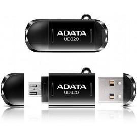 ADATA UD320 Micro B OTG 16GB USB 2.0