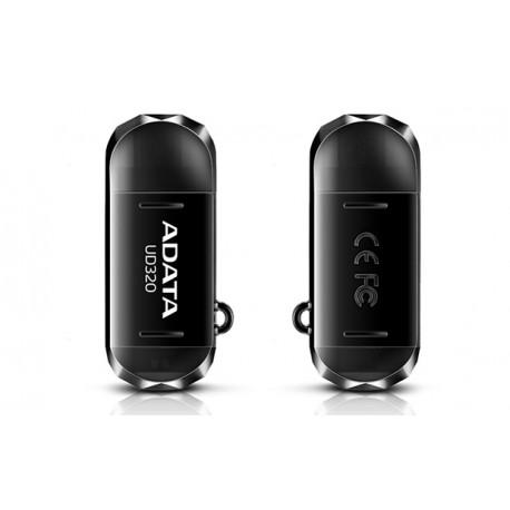 ADATA UD320 Micro B OTG 16GB USB 2.0 - 3