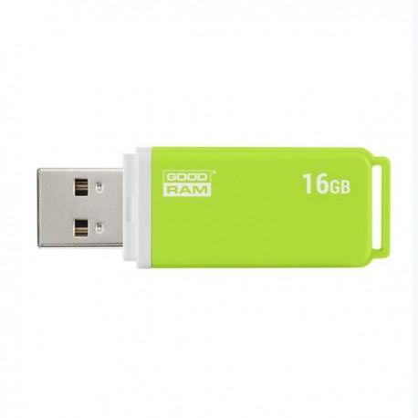 GOODRAM 16GB UMO2 USB 2.0 - 2