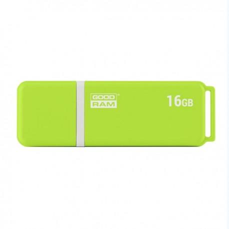 GOODRAM 16GB UMO2 USB 2.0