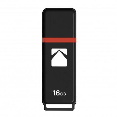 KODAK 16GB K102 USB 2.0