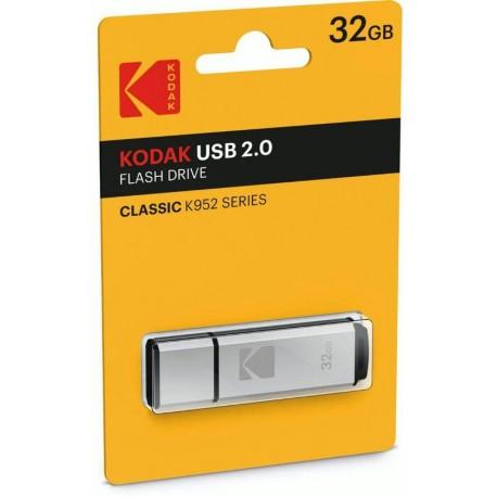 KODAK 32GB K952 USB 2.0 - 3