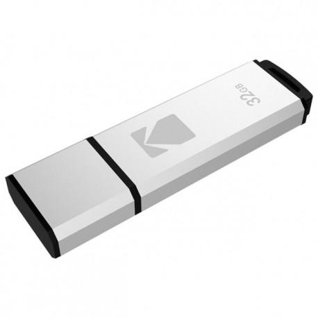 KODAK 32GB K952 USB 2.0 - 2