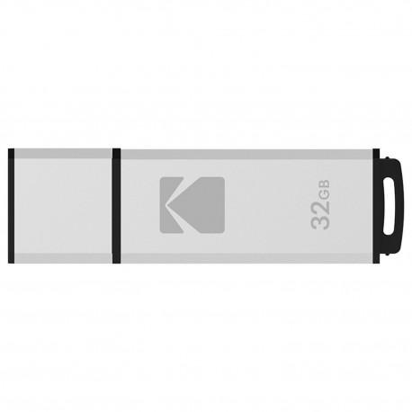 KODAK 32GB K952 USB 2.0